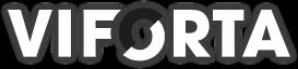 logotipo-viforta